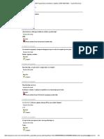 (4250) Programador (orientado a objetos)_ 4244-4246-4262 __ Xquest Discovery.pdf