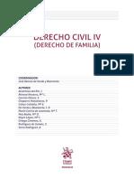 Derecho Civil IV (Derecho de familia) (2ª edición).pdf