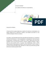 008. Os economistas dos presidenciáveis-1.pdf