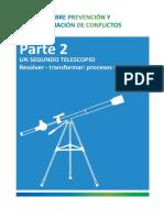 MANUAL-2-Prevención-y-transformación-de-conflictos.pdf