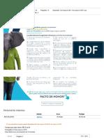 Quiz 2 - Semana 7_ RA_PRIMER BLOQUE-TOXICOLOGIA LABORAL-[GRUPO2].pdf