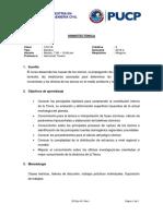 1CIV16 SISMOTECTÓNICA-2019-2
