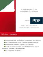 CEA - Presentation Paris 05-04-2018