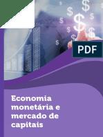 Economia_monetaria_e_mercado_de_capitais.pdf