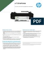 T120.pdf
