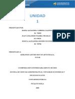 TALLER 1 MATEMATICAS FINANCIERA (1)