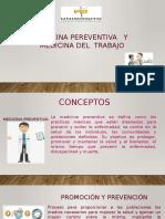 Presentación medicina preventiva (1).pptx