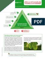 FISICA_3_MODULO_2.pdf