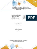 Paso 4 - Unidad3_Grupo403020_56.docx