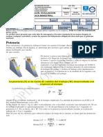 tema10potencia.pdf