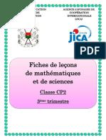 fiches_cp2_3eme_trimestre