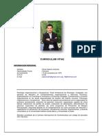 pavel_abarca_cv_ULASALLE para modificar.pdf