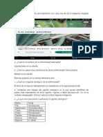 practica de campo fitopatoligia 1