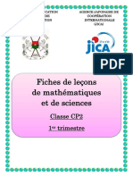 fiches_cp2_1er_trimestre