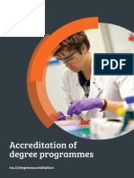 accreditation-of-degree-booklet