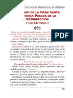 18-Pascua-Maitines.doc