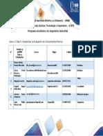 Anexo 1 Fase 0 Desarrollar la evaluación de conocimientos previos.docx