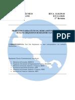 Registro Sanitario RTCA.pdf