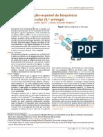 n19_tradyterm_saladrigas-claros-gh.pdf