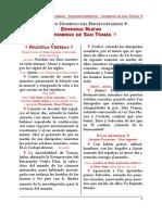 02-PENTECOSTARION-DNUEVO-2007