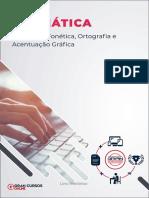 16366410-nocoes-de-fonetica-ortografia-e-acentuacao-grafica
