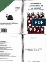 302072597-Confesiones-de-Un-Caracol.pdf