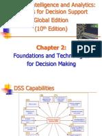 BI Chapter 2 - SP2020.pdf