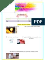 elementos de la tabla periodica.docx