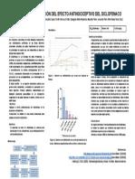 P3. Evaluacion del efecto del diclofenaco.pdf