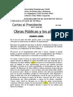 Primera práctica de Redaccion (2).docx