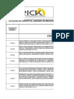 Catalogo-de-conceptos-Tunel (1)
