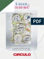 15722855888953_-_Ebook_Bordado_para_bastidor_-_PRONTO.pdf