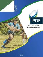 GUIA-BRASIL-PDF-CBRL