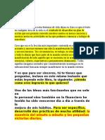 Info Libro Ideas Millonarias
