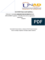 LEGISLACIÓN COMERCIAL Y  aduanera.docx