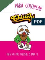 Libro para Colorear Chiuchi.pdf