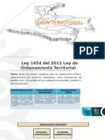 organizacion territorial 1
