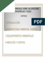 emisiones pdf presentacion.pdf