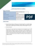 Formato-El-manejo-efectivo-de-conflictos-4075678 (1)