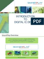 1_PD_Introduction.pdf