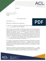 ACL_OPE_LGMQ_2016_CONCEPTO_CASO PUNTUAL.pdf