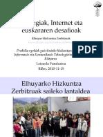 Leizaola_aurkezpena_2010-11-19(2)(2)