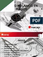 GUIA Nº1 Disertación I Diseño mecanico (1)