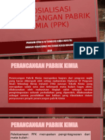 Sosialisasi PPK 2019.pptx