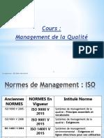 Cours Management qualité partie 1  IIT.pdf