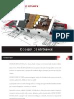 dossier-ref.pdf