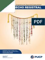 Folleto-PSE-registral-2020-vf-1.pdf