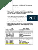 Plan de trabajo acolitos menores 2018 (PSTB).docx