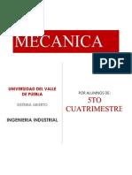 MECANICA_MECANICA.pdf