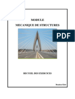 Receuil Des Exercices MDS Kissi.pdf